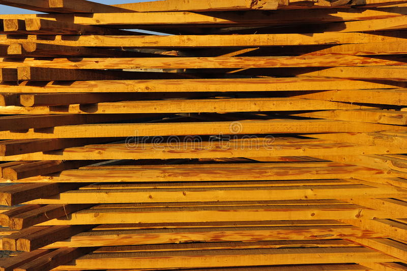 Download Wooden Laths stock photo. Image of lath, materials, outdoor - 28704090