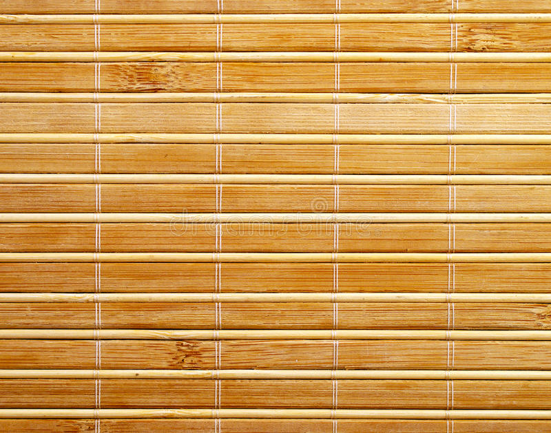 Download Wooden lines stock photo. Image of carpentry, interior - 31355298