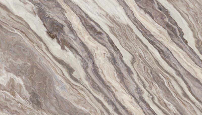Wooden Marble Stone stock illustration