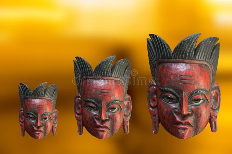 Inca Mask Stock Photos Download 370 Royalty Free Photos