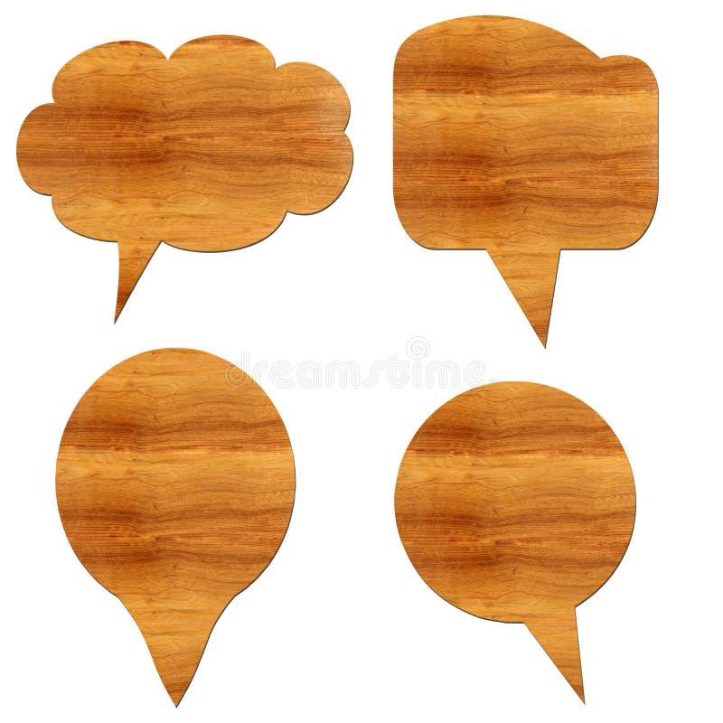Download Wooden massage  icons. stock illustration. Illustration of craft - 26514587