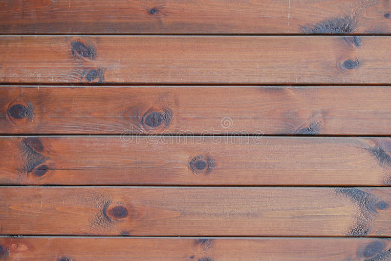 Wooden material old royalty free stock photo
