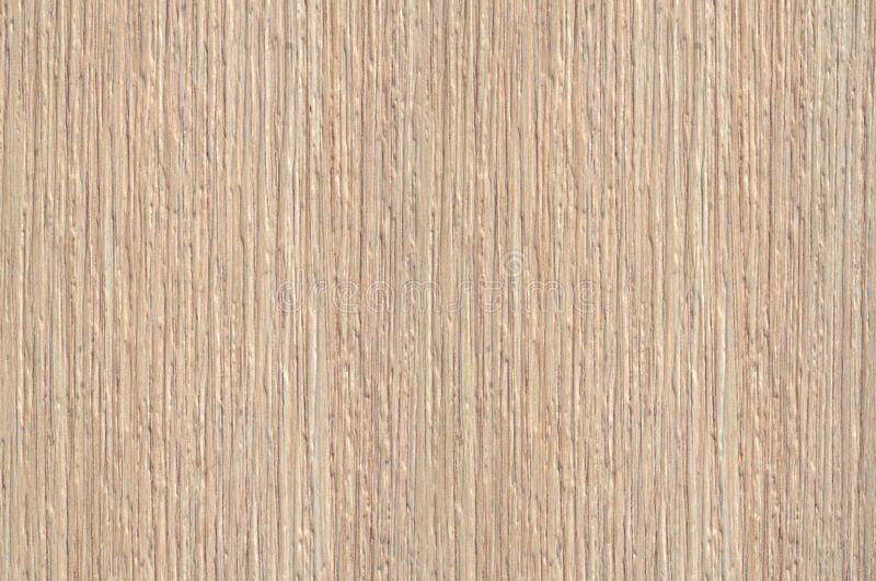 Wooden mica texture background stock images