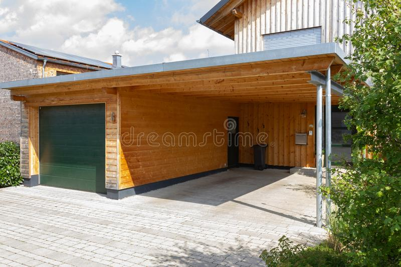1 310 Carport Photos Free Royalty Free Stock Photos From Dreamstime