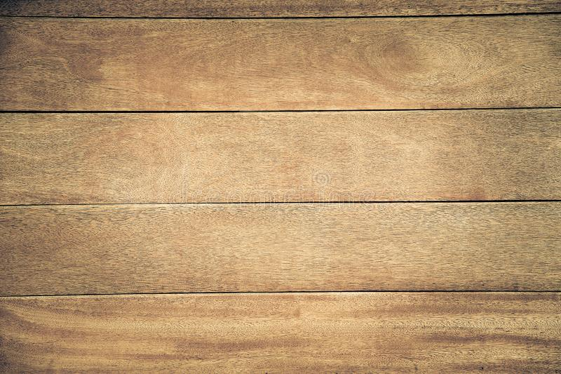 Wooden natural Board for covering the surface of the house brown.Texture.Background. stock photos