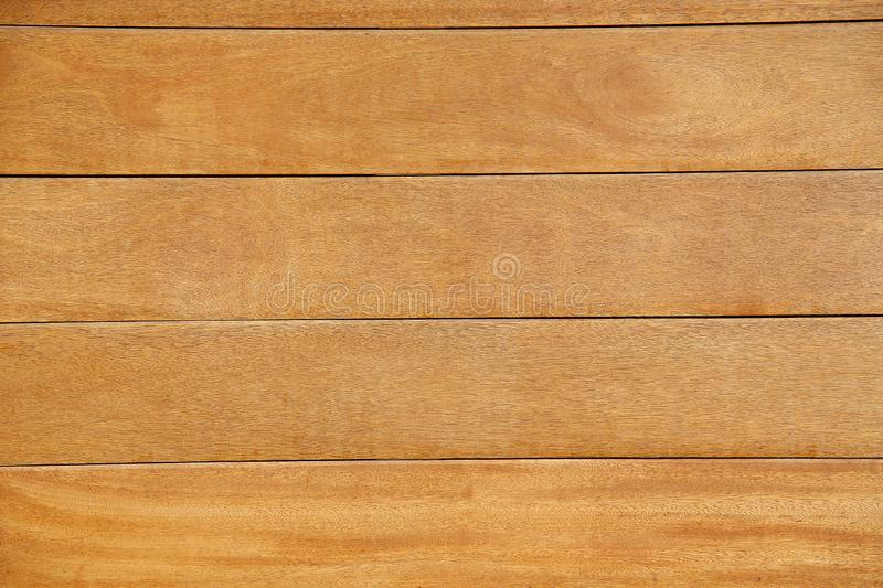 Wooden natural Board for covering the surface of the house brown.Texture.Background. royalty free stock photos