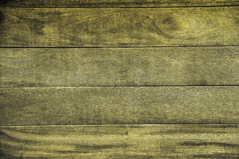 Wooden natural Board to cover the surface of the house green.Texture.Background. royalty free stock photography