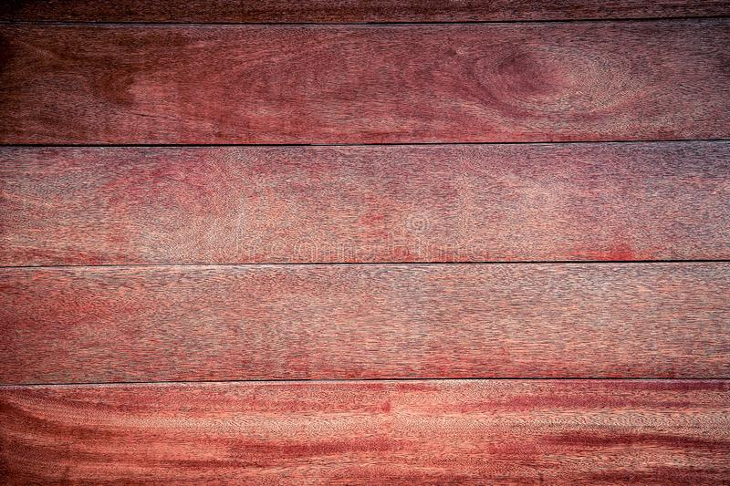 Wooden natural Board to cover the surface of the house in multi-colored color.Texture.Background. royalty free stock images