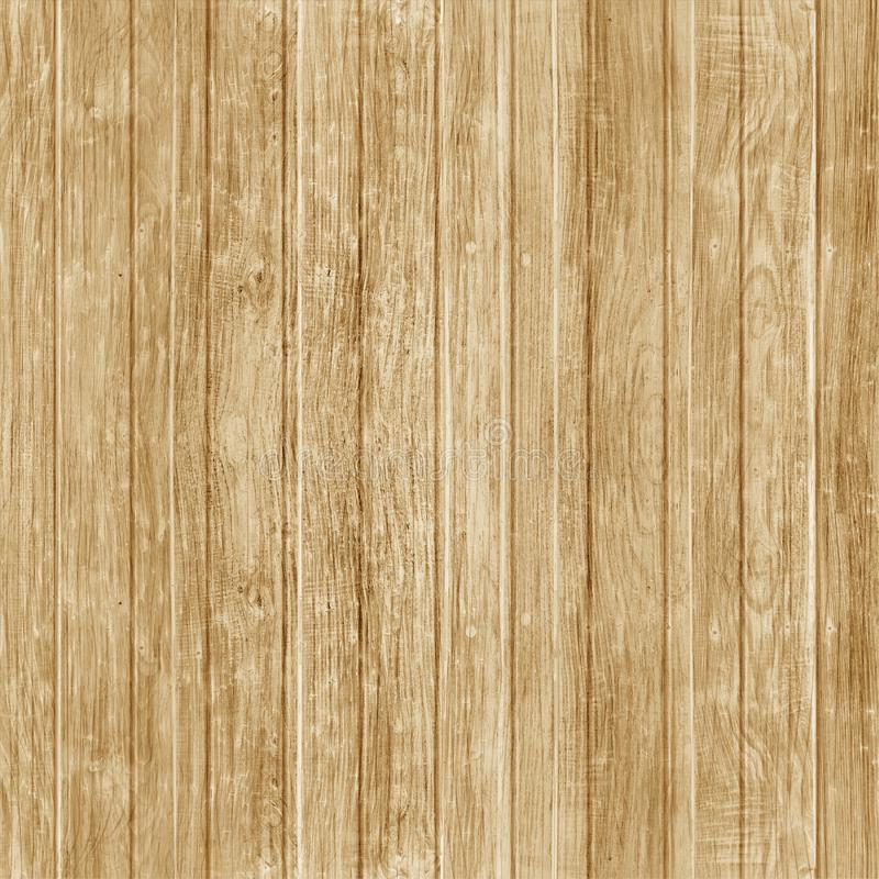 Wooden nature pattern background, Vintage wood texture royalty free stock image