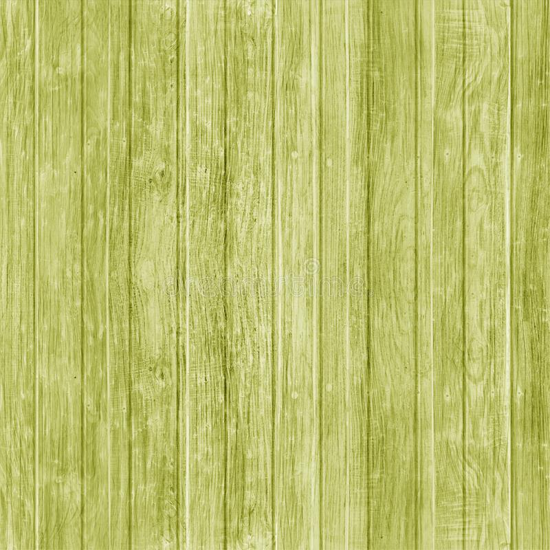 Wooden nature pattern background, Vintage wood texture royalty free stock photo