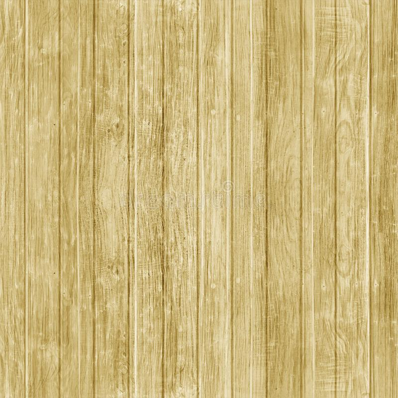 Wooden nature pattern background, Vintage wood texture royalty free stock photography
