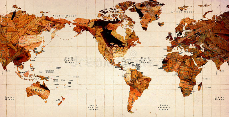 Wooden old world map stock photo image of internet concept 995324 download wooden old world map stock photo image of internet concept 995324 gumiabroncs Images