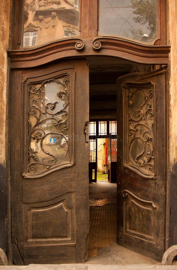 PRIMITIVE SMALL CABINET~DOOR~DRAWER~OPEN SHELVES RUST ...