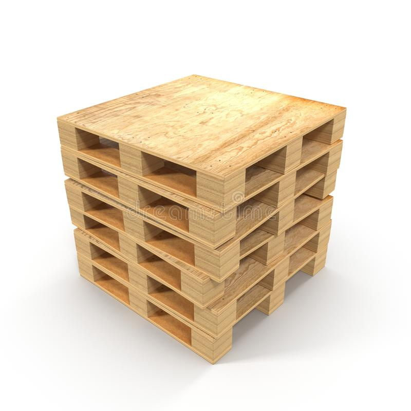 wooden top isolated - photo #33