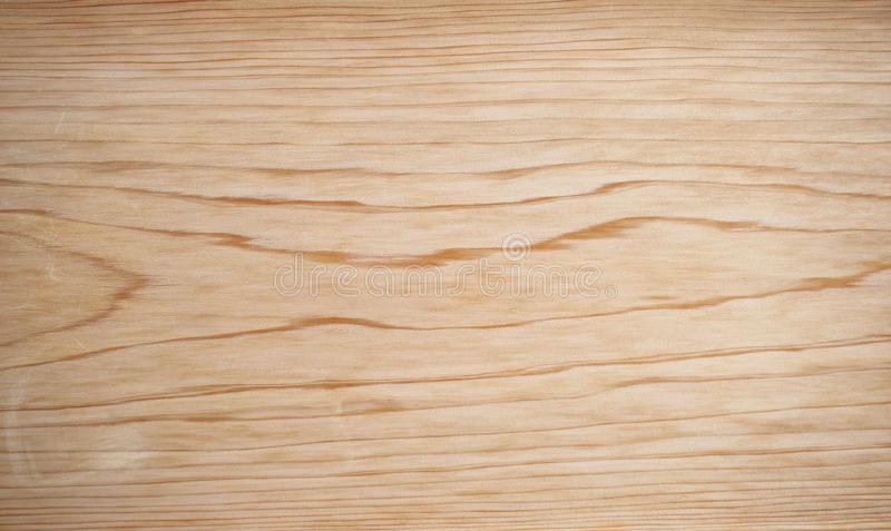 Wooden panel for background usage.  royalty free stock photo