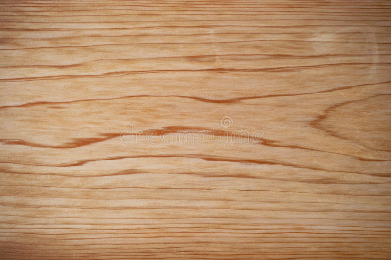 Wooden panel for background usage.  stock photo