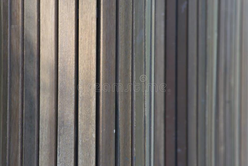 wooden panel column stock photos