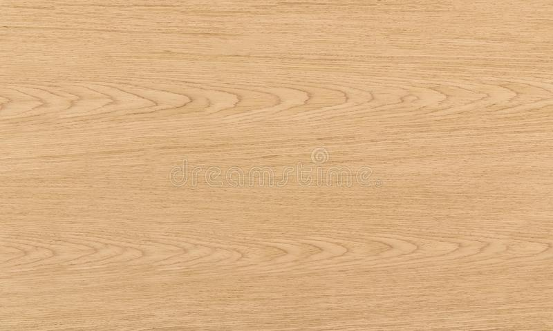 Wooden panel for home design and decoration with textured beige surface .Texture or background stock images