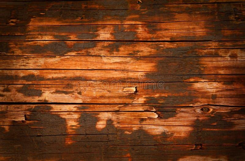 Download Wooden Paneling, Wood Grunge Background Stock Image - Image: 16025291