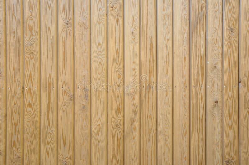 Download Wooden Panels stock photo. Image of floor, empty, fence - 14215544