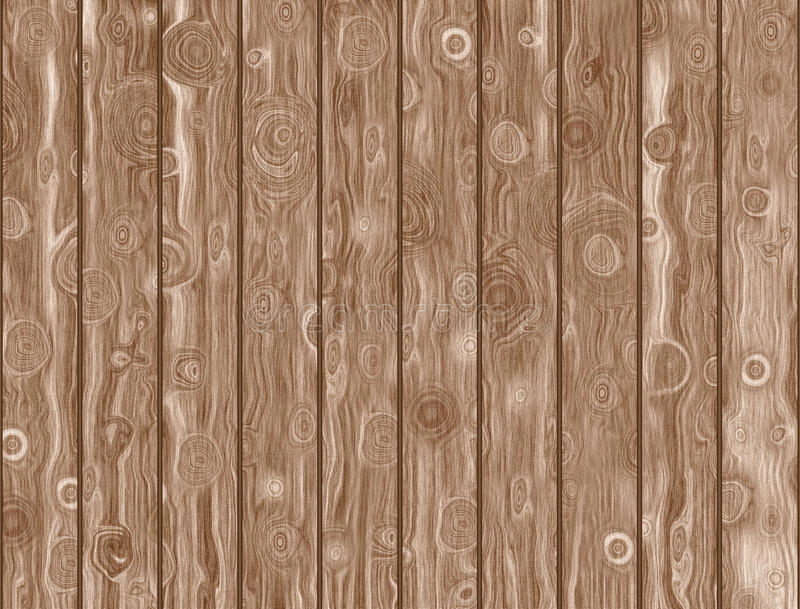 Wooden Panels. Background and texture for print or web usage stock image