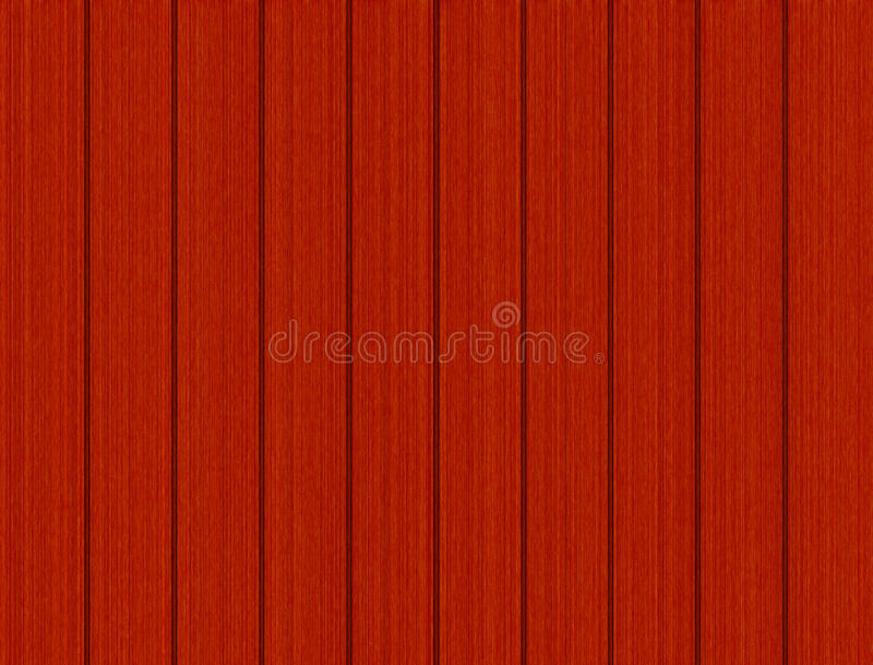 Wooden Panels. Background and texture for print or web usage royalty free stock photography