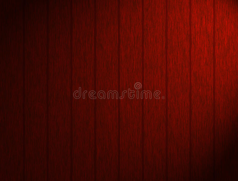 Wooden Panels. Illuminated wooden panels background and texture for print or web usage stock photo