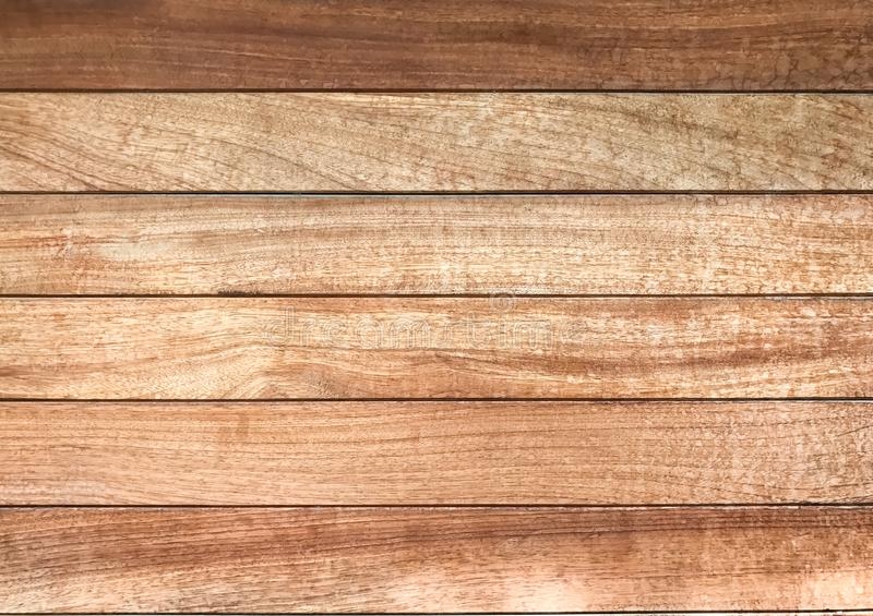 Wooden panels,Seamless wood floor texture, hardwood floor texture. Copy space stock photography