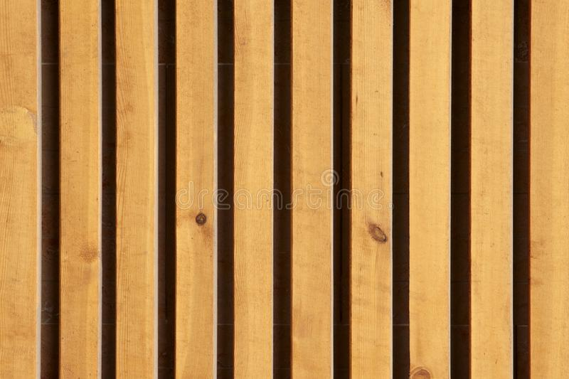 Download Wooden parallel stock photo. Image of layer, parallel - 12480086