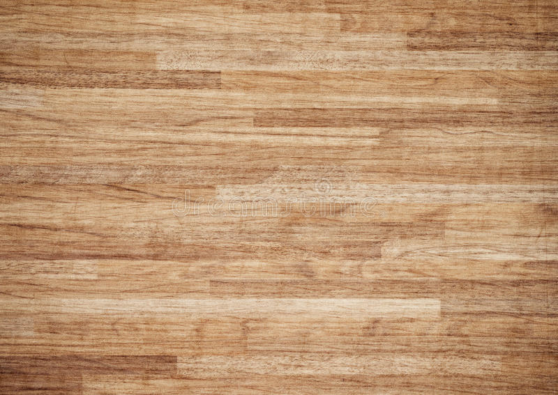 Wooden parqet texture stock image