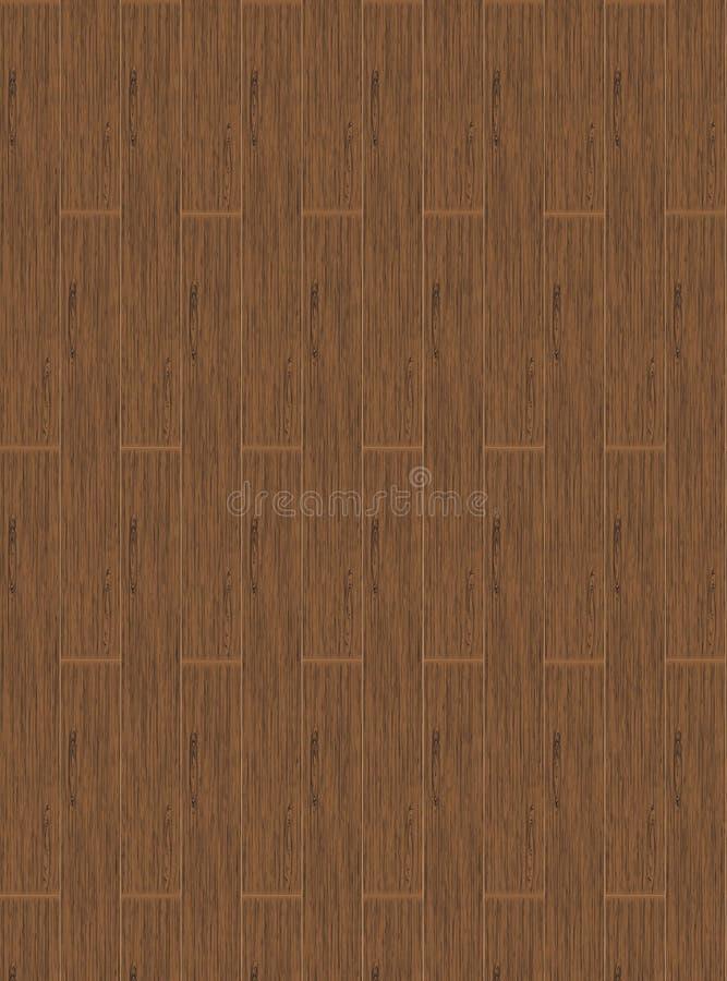 Wooden Parquet Texture Royalty Free Stock Photos