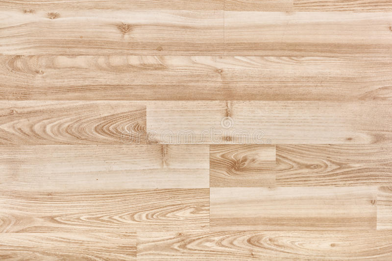 Download Wooden parquet texture. stock photo. Image of woodgrain - 39687392