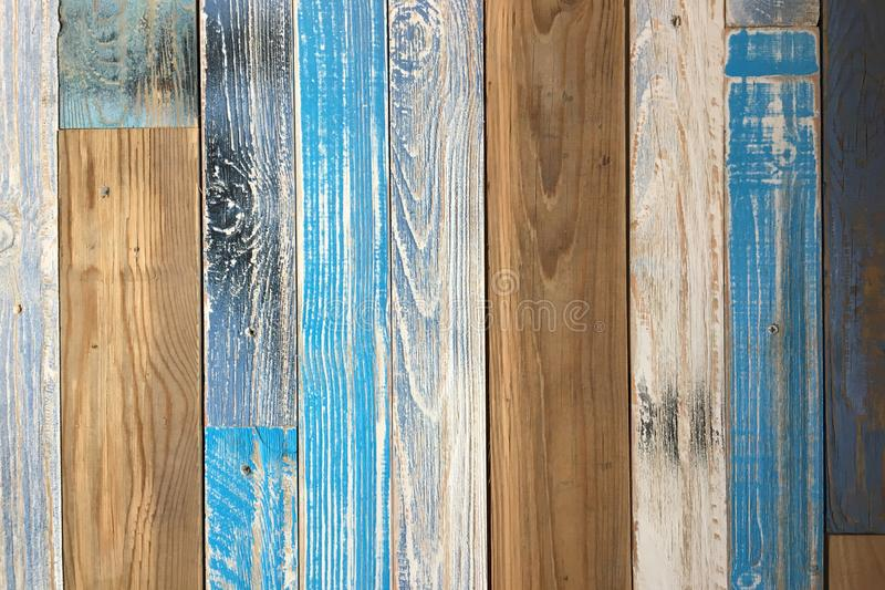 Wooden parquet texture, colorful wood floor background. Wood parquet texture, colorful wooden floor background stock image