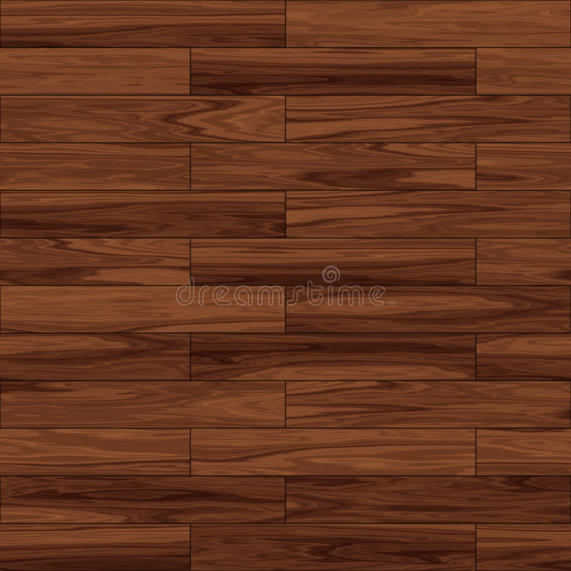 wooden parquet tiles royalty free stock images image 6341569. Black Bedroom Furniture Sets. Home Design Ideas