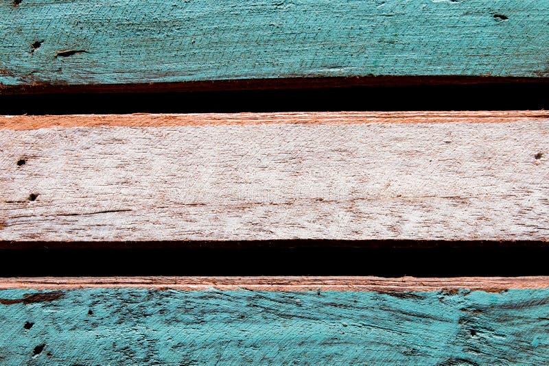 Download Wooden Pattern Old Color Background Stock Illustration - Image: 41383063