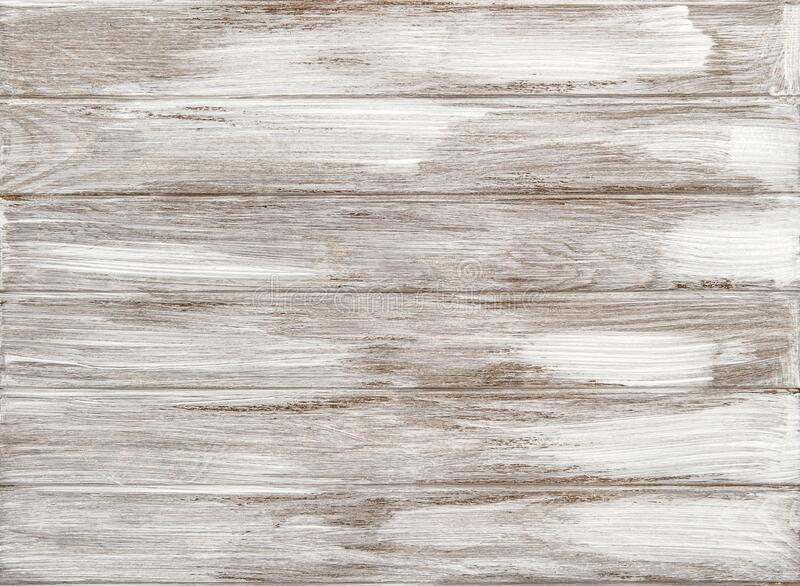 Wooden plank background natural wood pattern royalty free stock photography
