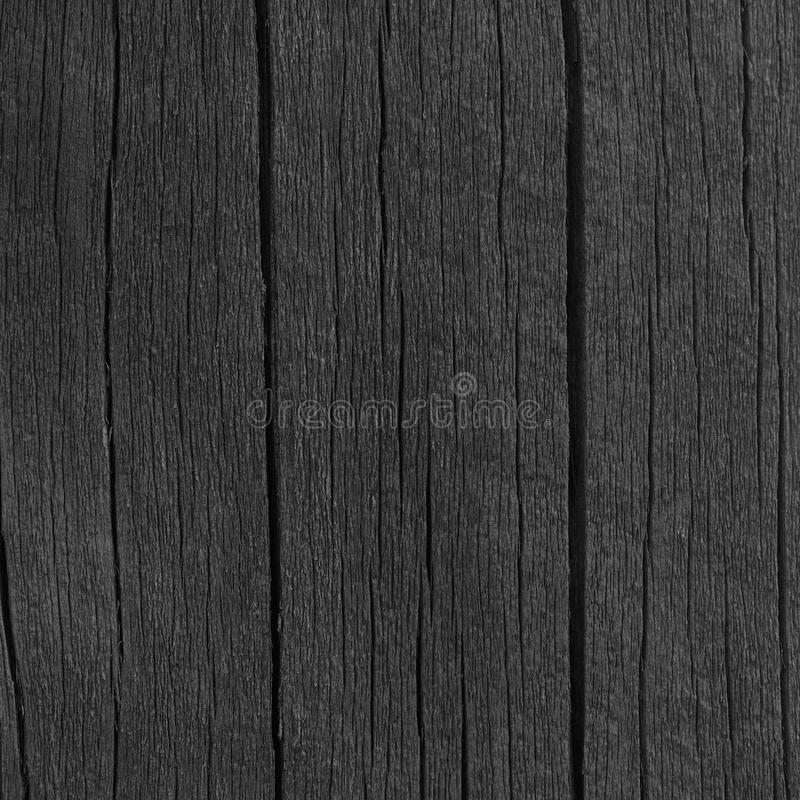 Download Wooden Plank Board Black Wood Tar Paint Texture Detail Large Old Aged Dark Detailed
