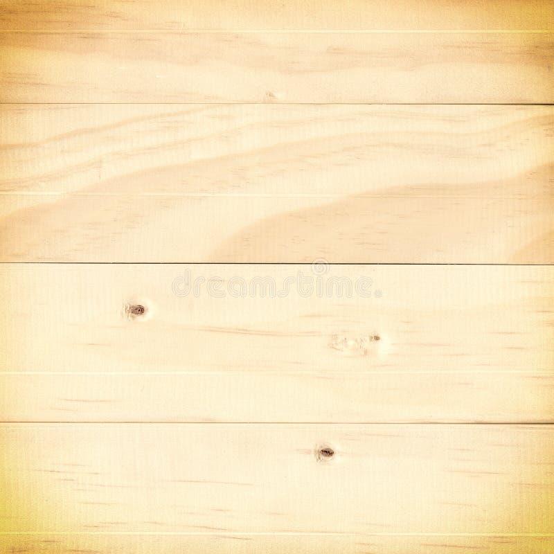 Wooden plank pattern stock photo