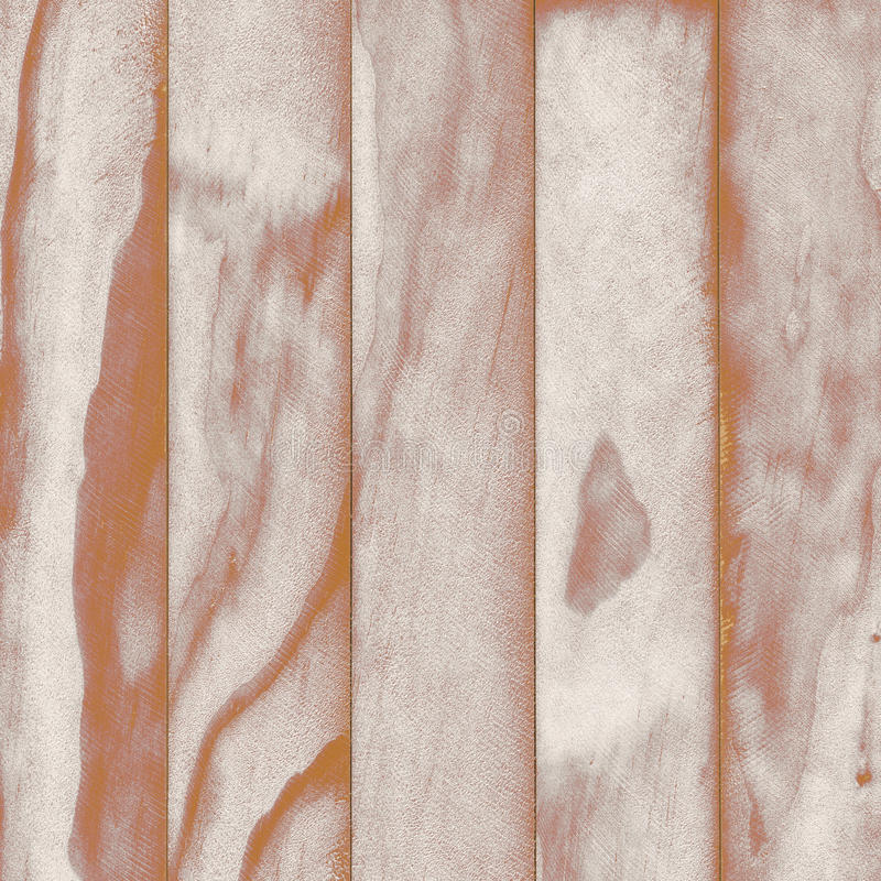 Wooden plank pattern royalty free stock photography