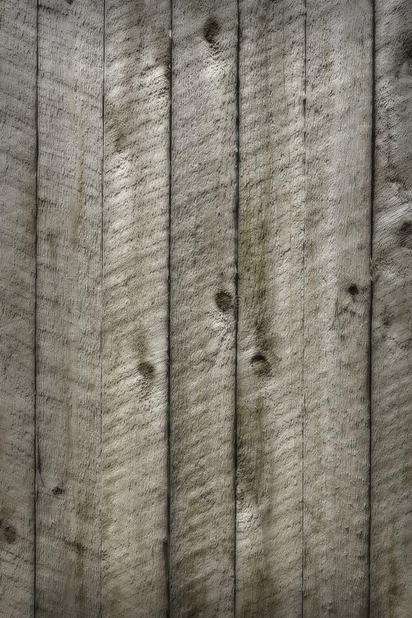 Wooden plank pattern stock image
