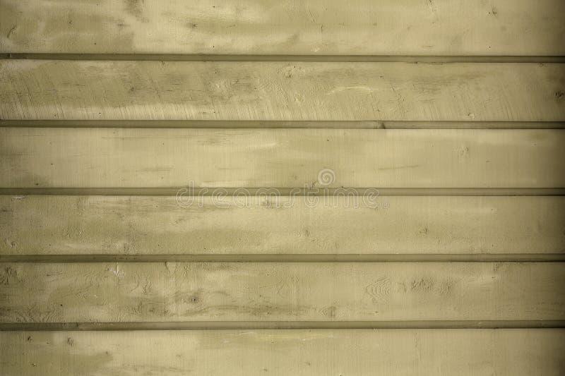 Wooden plank stock photos