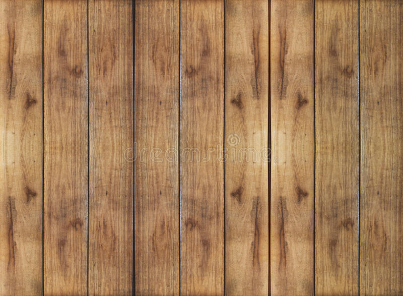 Wooden plank texture background royalty free stock photo