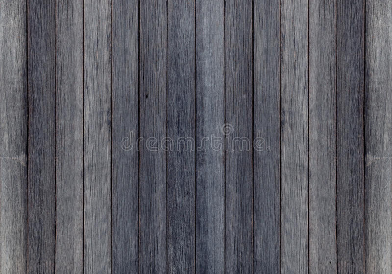 Wooden plank texture background stock image