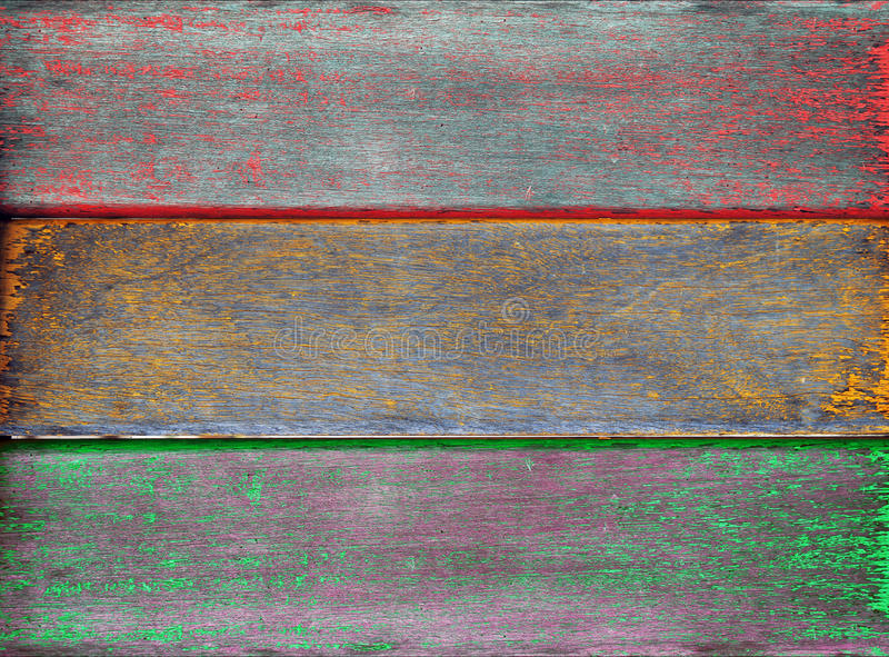 Wooden plank texture background stock photos