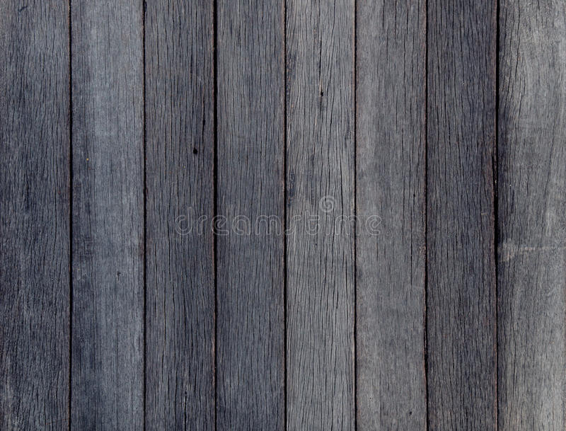 Wooden plank texture background royalty free stock images