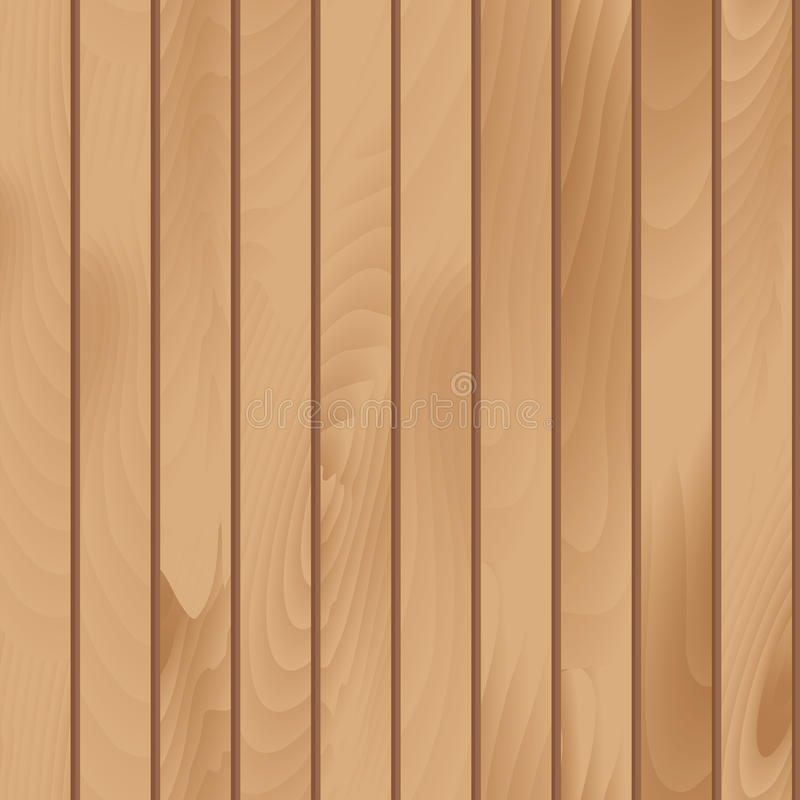 wood plank texture seamless. Download Wooden Plank Texture Vector Seamless Illustration Stock - Of Print, Color: Wood A