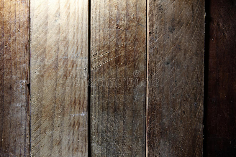 Download Wooden Planks Royalty Free Stock Photography - Image: 26139027