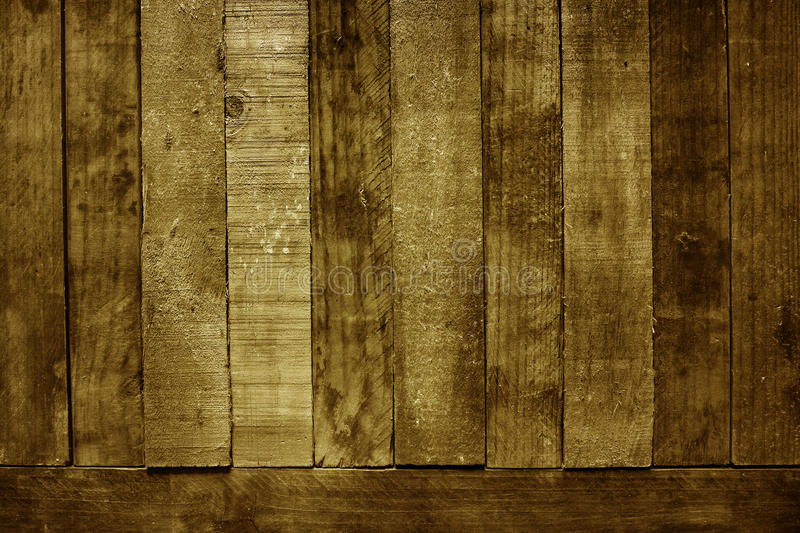 Download Wooden planks stock image. Image of abstract, flooring - 26383077