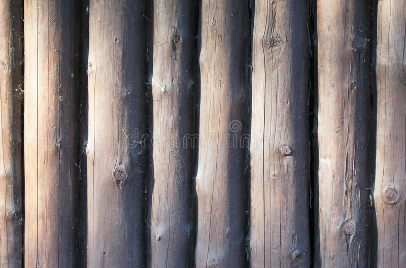 Download Wooden planks stock photo. Image of hardwood, backdrop - 26632134