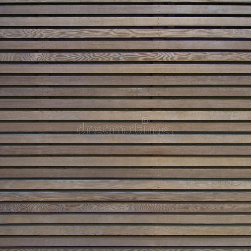 Wooden planks royalty free stock image